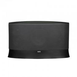 Sound systém NuVo P400 s...