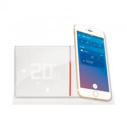smarther with netatmo termostat