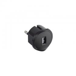 Legrand USB nabijacka 50681