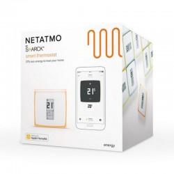 NTH-PRO termostat Netatmo balenie