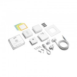 NTH-PRO termostat Netatmo obsah balenia