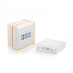 NTH-PRO termostat Netatmo
