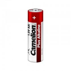 Batéria AA Alkalická