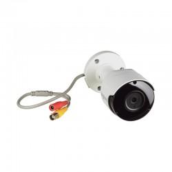 369401 kamera Legrand
