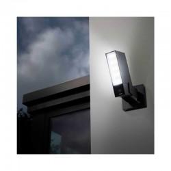 NOC-PRO vonkajšia kamera Netatmo vnoci