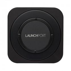 LaunchPort WallStation - Biela